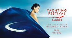 ARCON YACHTS at Cannes Yachting Festival 2014