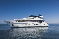 Yacht brokerage DREAMLINE DL 26