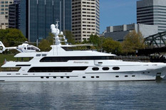 Yachts for sale in Barcelona Christensen REMEMBER WHEN