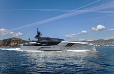 Yachts for sale in Ibiza PJ 48 SuperSport