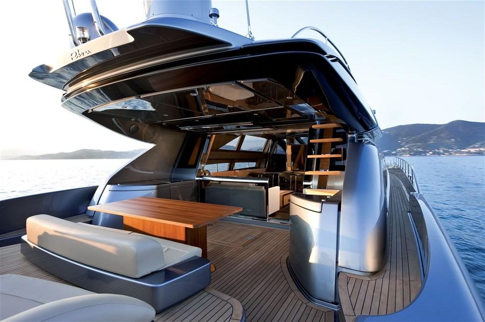 Яхты стоимость одного часа стоимостью 1000 долларов часы