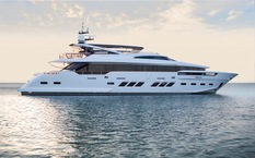 Yachts for sale in Mediterranean Sea DREAMLINE DL 34