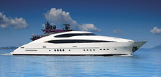 Yachts for sale in Mediterranean Sea Clifford ll