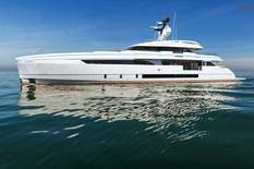 Yachts for sale Wider 165
