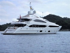 Yachts for sale in Germany Sunseeker 40M Tanvas