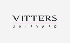 Vitters Yachts