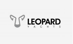 Leopard Yachts - Cantiere Navale Arno
